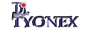 Tyonex Nig Ltd